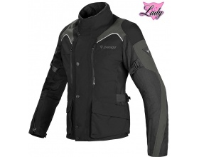 DAINESE Lady Tempest D-Dry® black