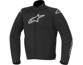 ALPINESTARS T-Jaws WP black