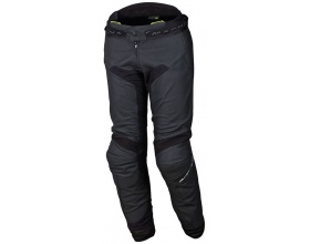 MACNA Commuter Leather pants