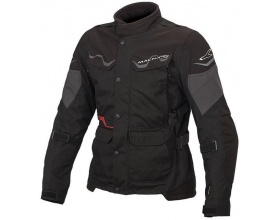 MACNA Mountain 4-Season black
