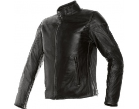 DAINESE Mike Leather black
