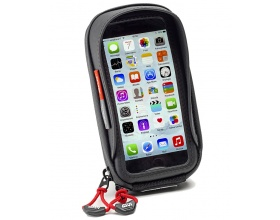 GIVI S956B - Βάση I-Phone 6 & Samsung Galaxy S5