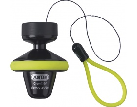 ABUS Victory X-Plus Roll Up 68