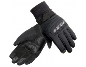 DAINESE Anemos Windstopper®