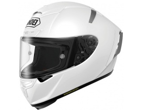 SHOEI X-Spirit 3 gloss white