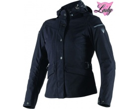 DAINESE Lady Elysee D1 D-Dry®