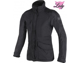 DAINESE Lady Jade GORE-TEX® black