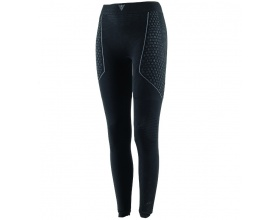 DAINESE Ισοθερμικό Lady D-Core Thermo Pant LL black