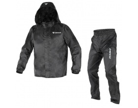 DAINESE D-Crust Set Αδιάβροχα
