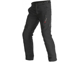 DAINESE Tempest Pants D-Dry® Short/Tall black