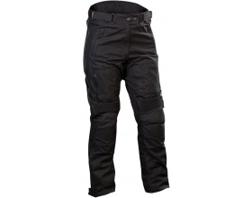 NORDCAP Adventure Pants 4-Season black