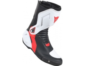 DAINESE Nexus white/red