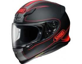 SHOEI NXR Flagger TC-1