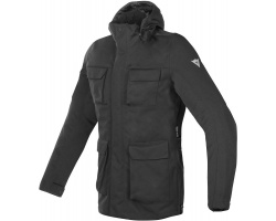 DAINESE Alley D-Dry® black