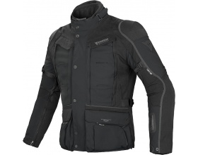 DAINESE D-Explorer GORE-TEX® black