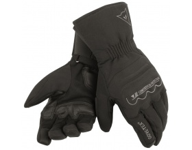 DAINESE Freeland Gloves GORE-TEX®
