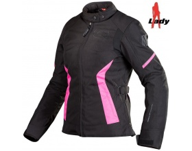NORDCAP Lady Glory II black/fuchsia