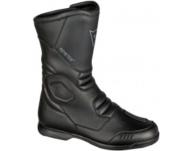 DAINESE Freeland Boots GORE-TEX®