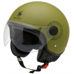 RODEO JET RD104