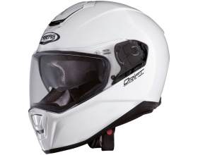 CABERG Drift metal white