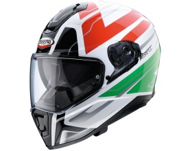 CABERG Drift Shadow Italia
