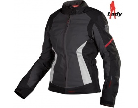NORDCAP Lady Glory II anthracite/black