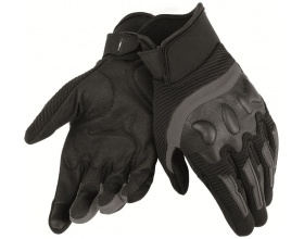 DAINESE Air Frame gloves black