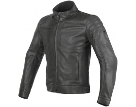 DAINESE Bryan Leather black