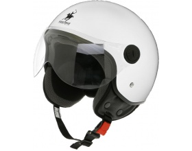 RODEO RD104Ν gloss white