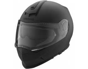 Schuberth S2 Sport mat black