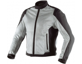 DAINESE Air Flux D1 anthracite/black