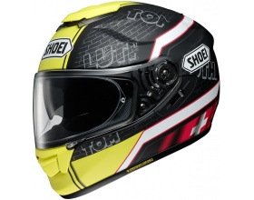SHOEI GT-Air Luthi TC-3 Limited Edition