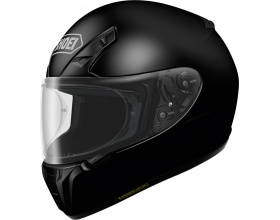 SHOEI RYD black