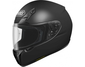 SHOEI RYD black mat