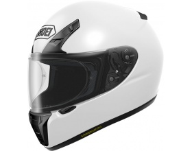 SHOEI RYD white