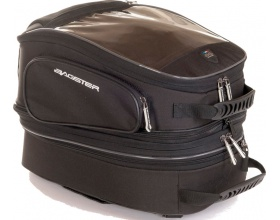 BAGSTER tank bag Travel Evo (μαγνητικό ή bagster)