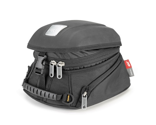 GIVI Tanklock MT505 tank bag
