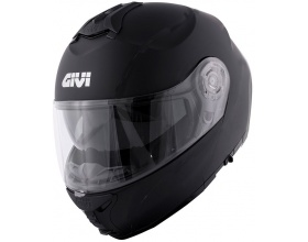GIVI X.21 Flip-Up black mat