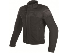 DAINESE Blackjack D-Dry® black