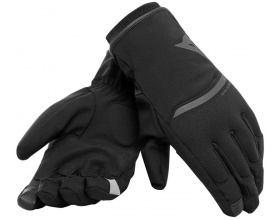 DAINESE Plaza 2 D-Dry® black