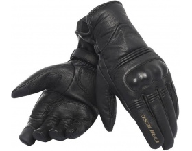 DAINESE Corbin gloves D-Dry® black