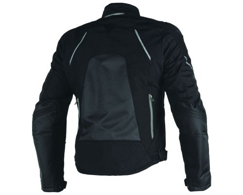DAINESE Hawker D-Dry® black