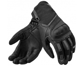 Revit Striker 2 black
