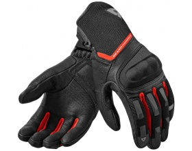 Revit Striker 2 black/red