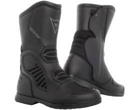 DAINESE Solarys Boots GORE-TEX®