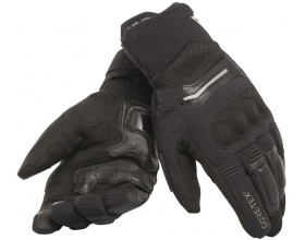 DAINESE Solarys Short Gloves GORE-TEX®