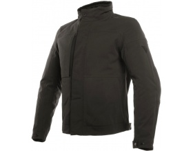 DAINESE Urban Jacket D-Dry® black