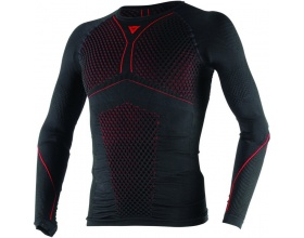 DAINESE Ισοθερμικό D-Core Thermo Tee LS black/red