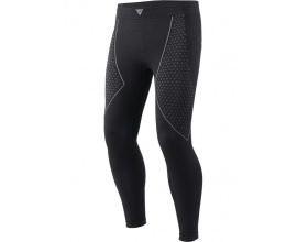 DAINESE Ισοθερμικό D-Core Thermo Pant LL black