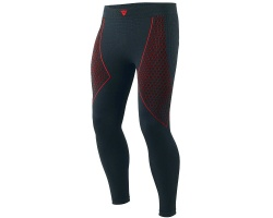 DAINESE Ισοθερμικό D-Core Thermo Pant LL black/red